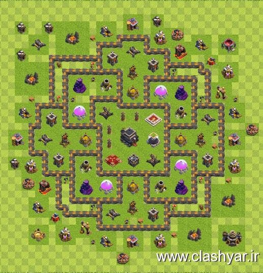 http://up.clashyar.ir/view/577535/Screenshot%20(98).png