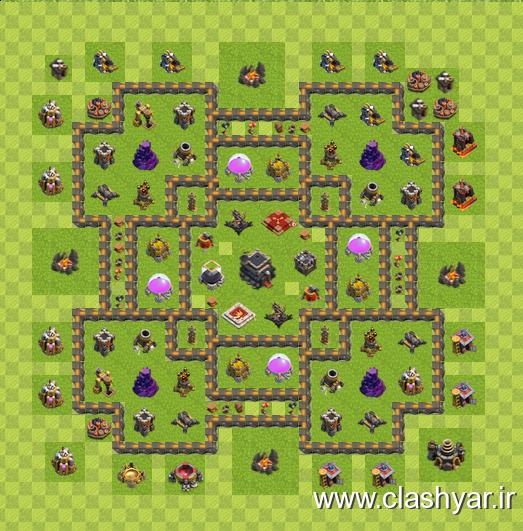 http://up.clashyar.ir/view/577536/Screenshot%20(99).png