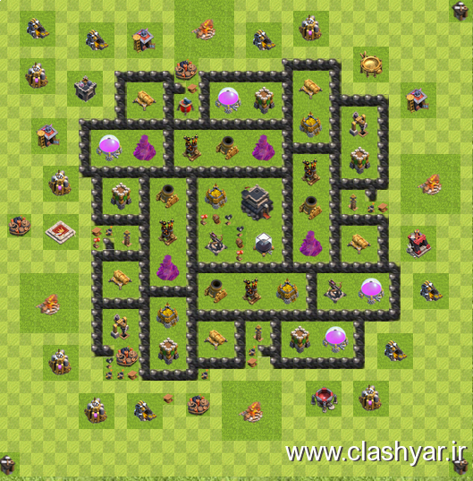http://up.clashyar.ir/view/577537/Screenshot%20(100).png
