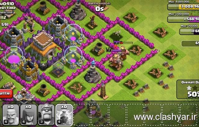 http://up.clashyar.ir/view/582576/close-victory-in-clash-of-clans-e1439369755311.jpg