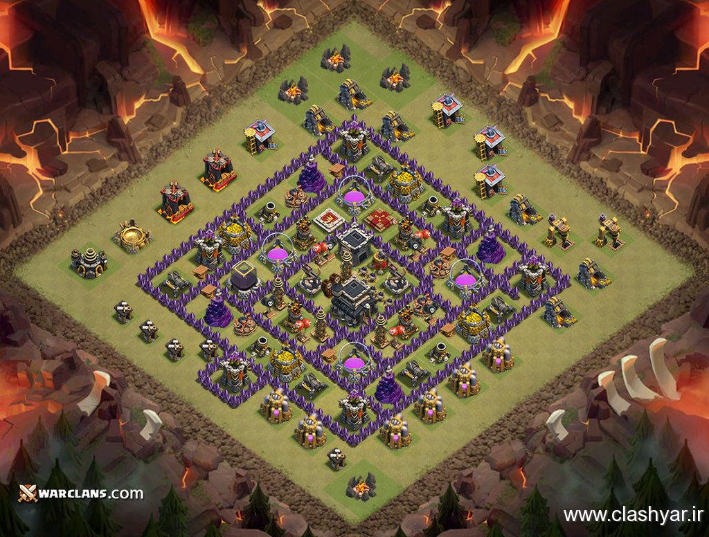 http://up.clashyar.ir/view/590961/th9-war-base-coc-0YQNDWEZ9.jpg