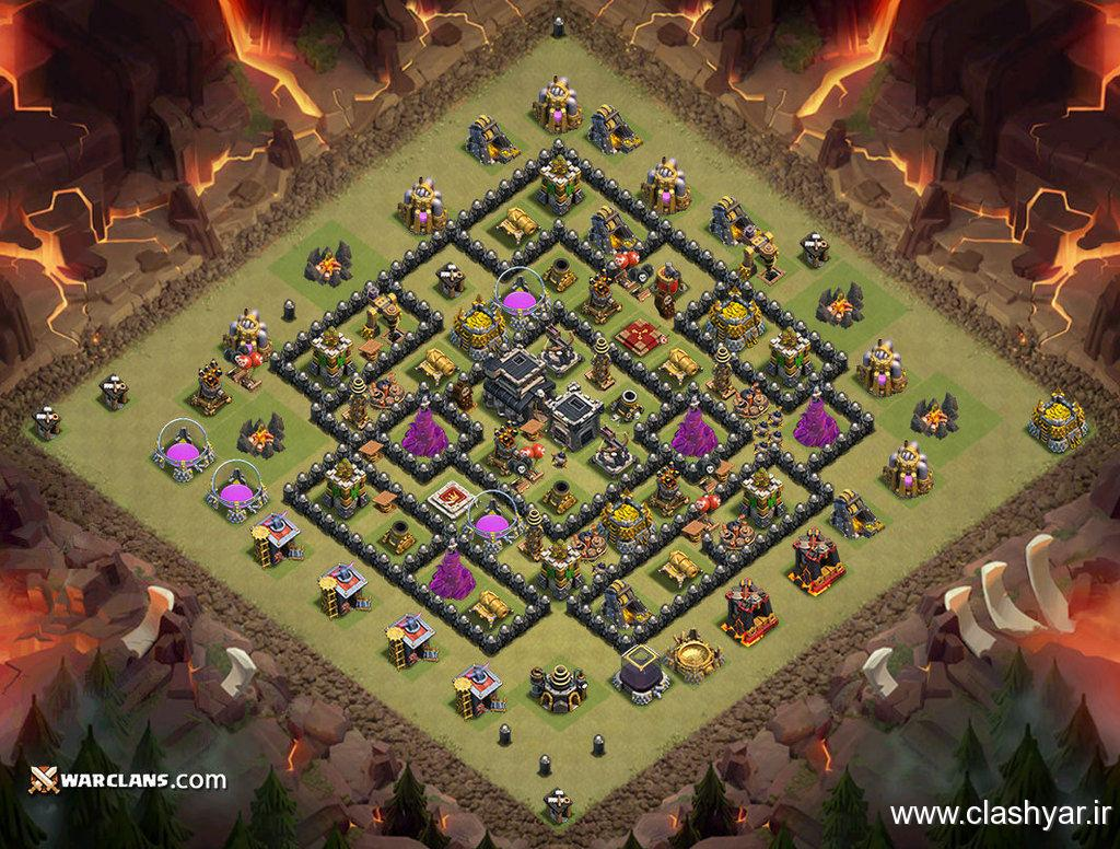 http://up.clashyar.ir/view/590964/th9-war-base-coc-ML5DWGMZO.jpg