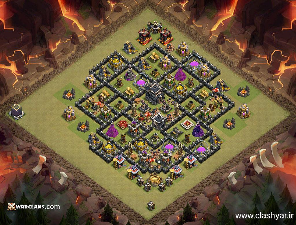 http://up.clashyar.ir/view/590965/th9-war-base-coc-RAZ6W3BZV.jpg