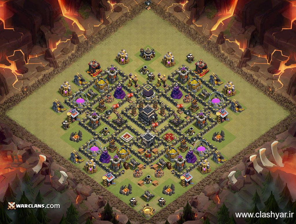http://up.clashyar.ir/view/590966/th9-war-base-coc-WE5XK0DQ8.jpg