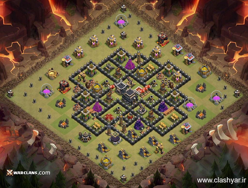http://up.clashyar.ir/view/590967/th9-war-base-coc-WO5GNDLZ8.jpg