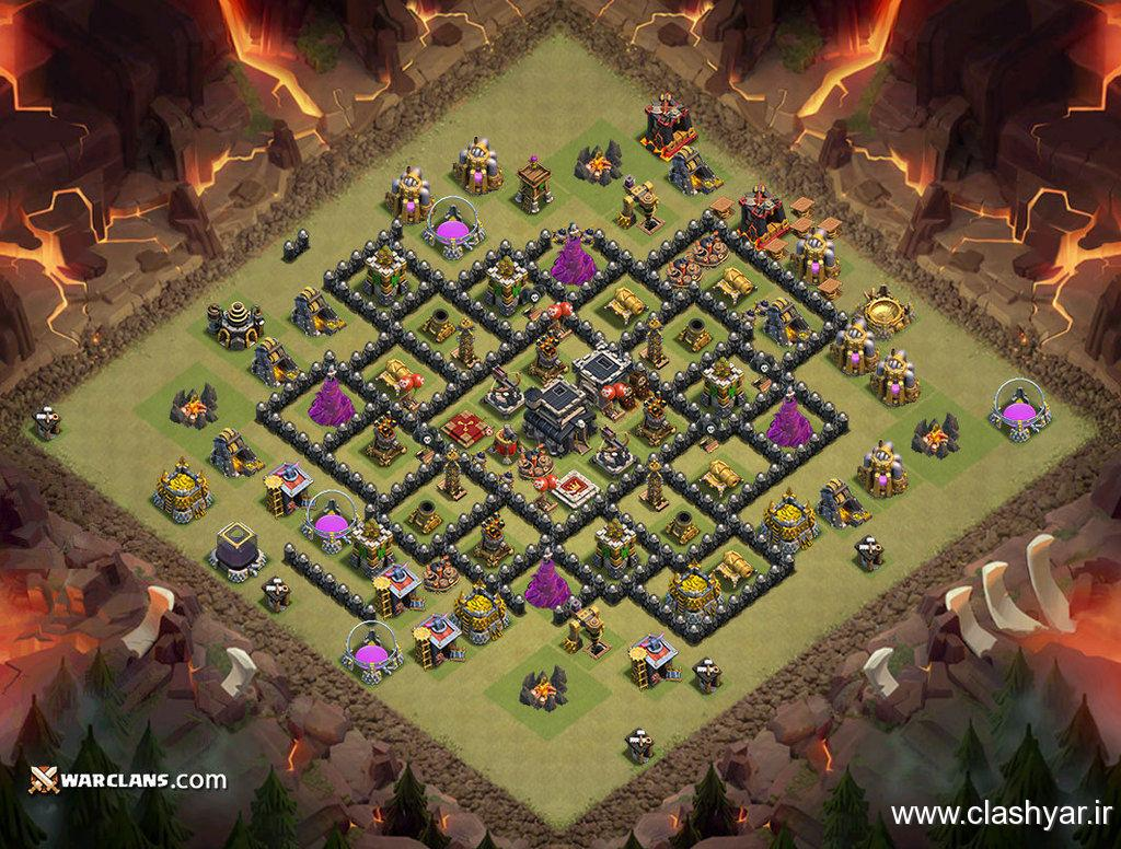 http://up.clashyar.ir/view/590968/th9-war-base-coc-Y65EV8OQE.jpg