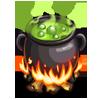 http://up.clashyar.ir/view/823180/Cauldron.png
