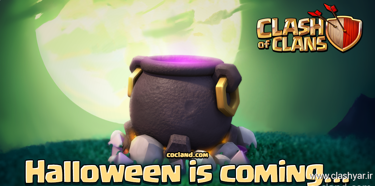 http://up.clashyar.ir/view/837195/halloween-cauldron-clash-of-clans.png
