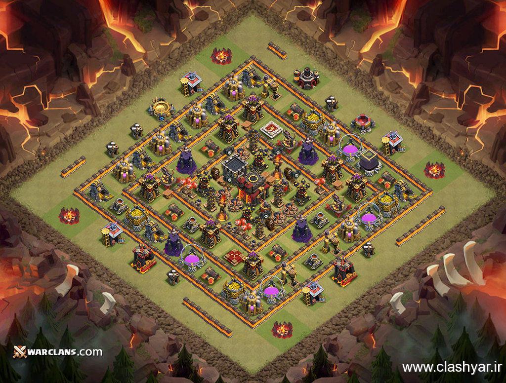 http://up.clashyar.ir/view/851334/th10-war-base-coc-4XQW6RBQV.jpg