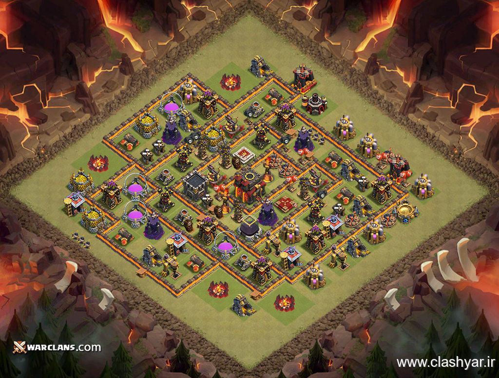 http://up.clashyar.ir/view/851336/th10-war-base-coc-N85OO4V5Y.jpg