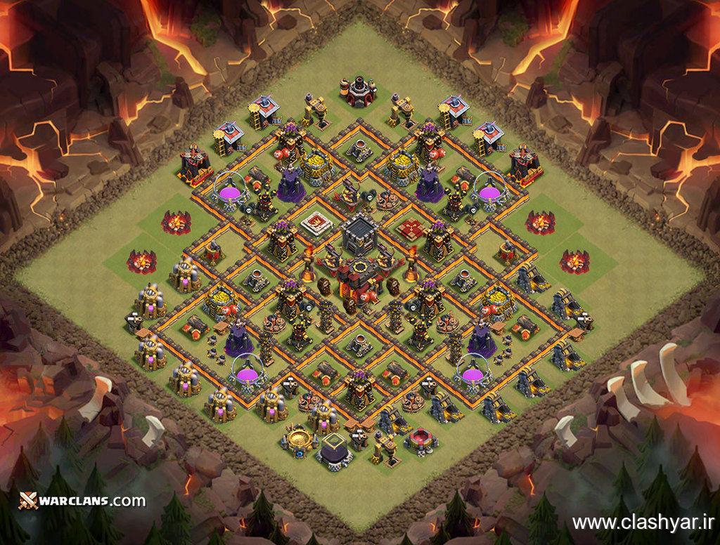 http://up.clashyar.ir/view/851337/th10-war-base-coc-VR59BVA54.jpg