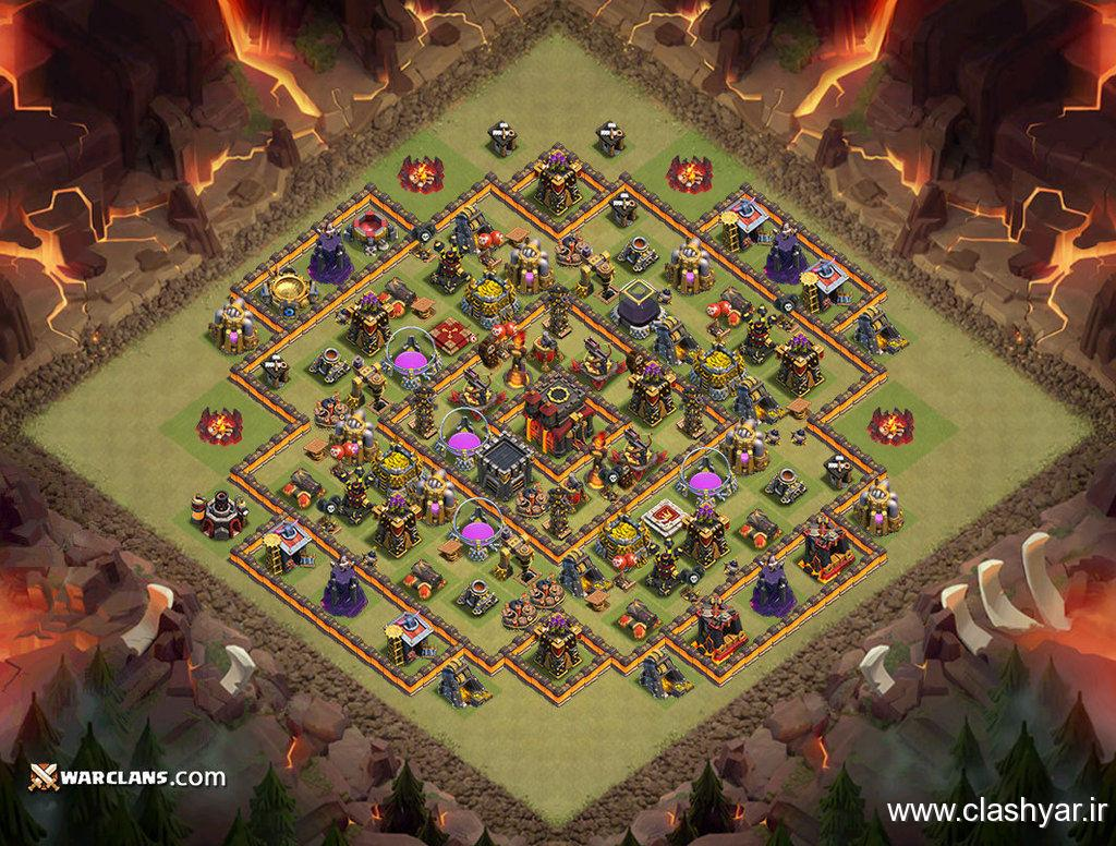 http://up.clashyar.ir/view/851338/th10-war-base-coc-WO5G8R058.jpg