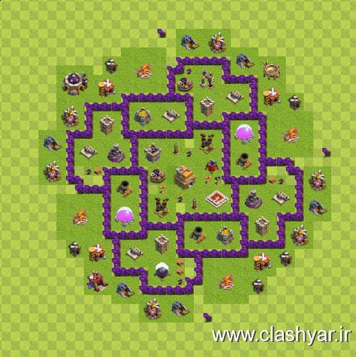 http://up.clashyar.ir/view/863374/Screenshot%20(13).png