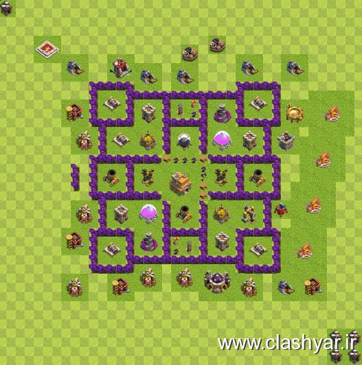 http://up.clashyar.ir/view/863376/Screenshot%20(15).png