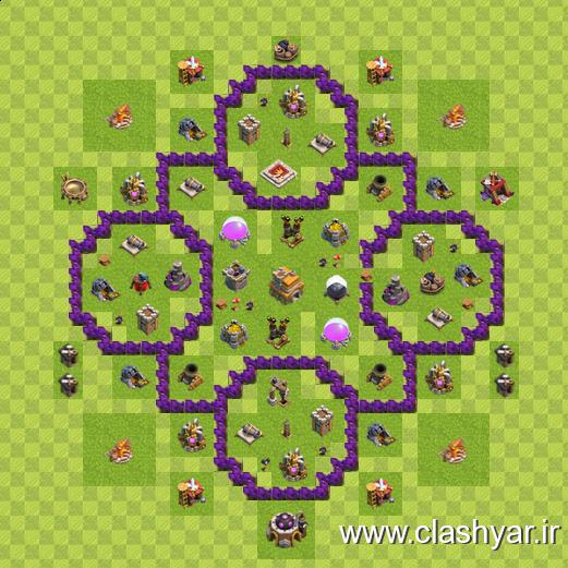 http://up.clashyar.ir/view/863377/Screenshot%20(16).png