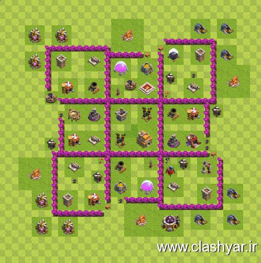 http://up.clashyar.ir/view/863378/Screenshot%20(17).png