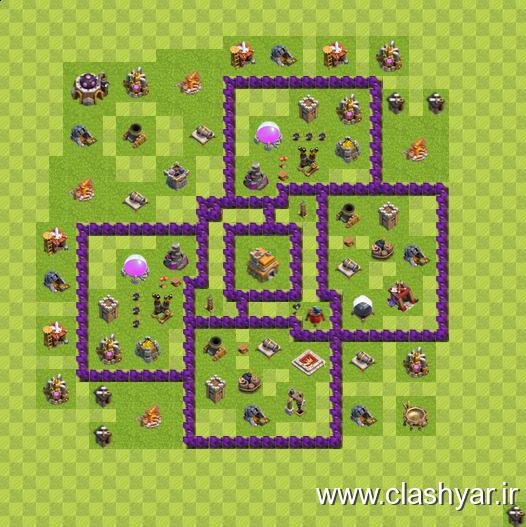 http://up.clashyar.ir/view/863379/Screenshot%20(18).png
