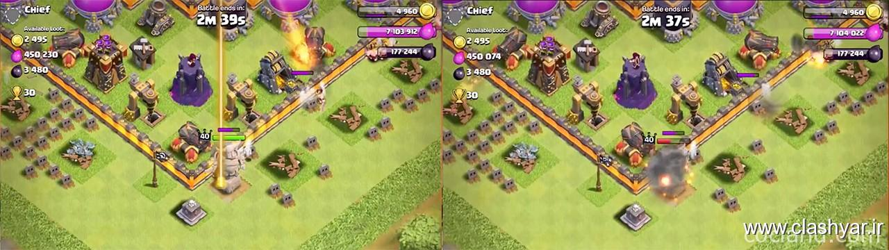 http://up.clashyar.ir/view/867126/new-defense-in-clash-of-clans-5.jpg
