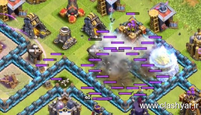http://up.clashyar.ir/view/914802/Clash-of-Clans-storage-protection-lightning-spell.jpg