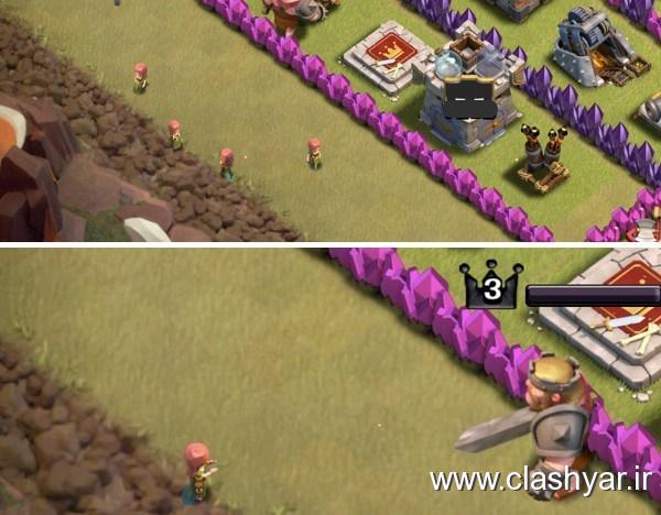 http://up.clashyar.ir/view/982887/girls-show-hidden-traps-2.jpg