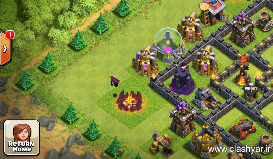 http://up.clashyar.ir/view/988003/Clash-of-Clans-outer-ring.png
